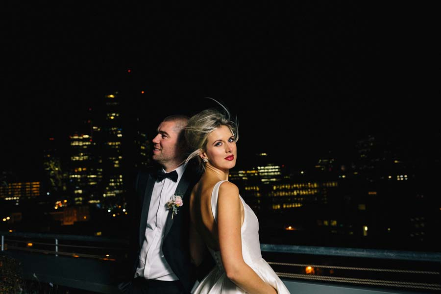 Wedding Photographer London, Eclection Photography