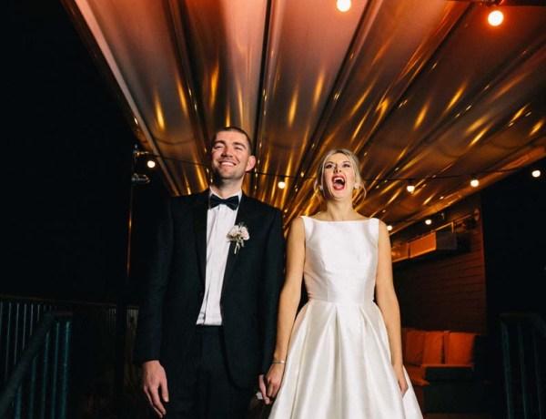 Wedding Photographer London, Eclection Photography