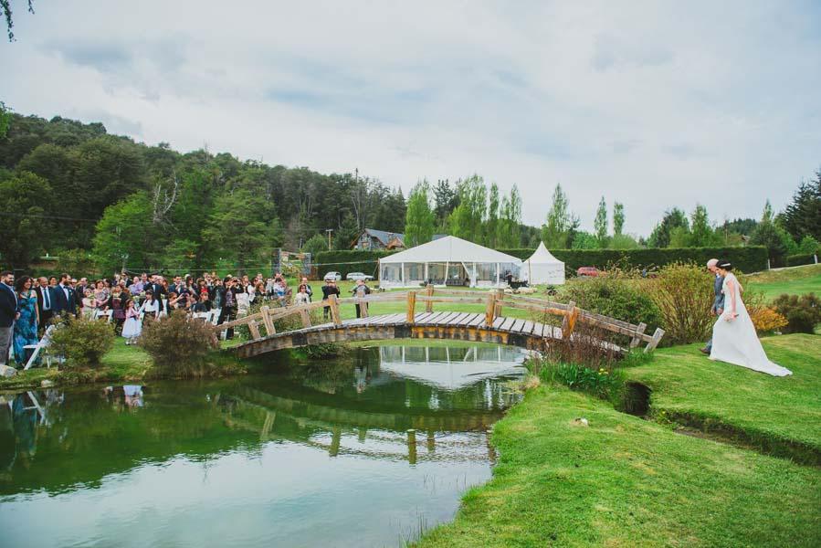 wedding photographer argentina gus campos