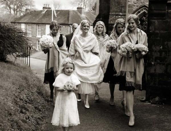 Sussex Wedding Photographer Neil Walker