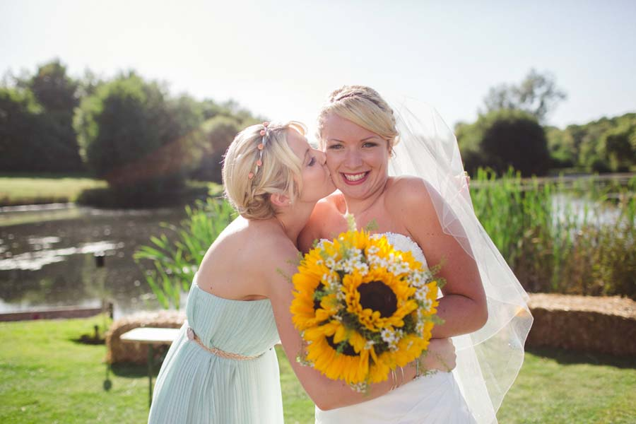 wedding photographer west sussex nicki feltham