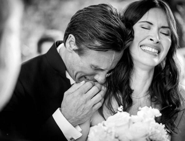 wedding photography awards emotional moments