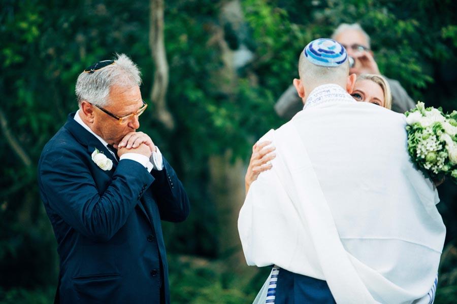 Ronen Boidek Photography Tel Aviv