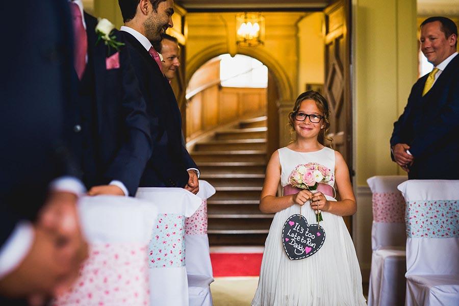 wedding photographer northamptonshire aaron storry