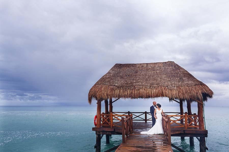 wedding-photographer-middlesex-rahul-khona-1