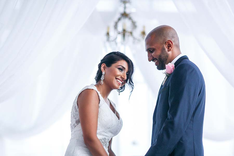 wedding-photographer-middlesex-rahul-khona-10