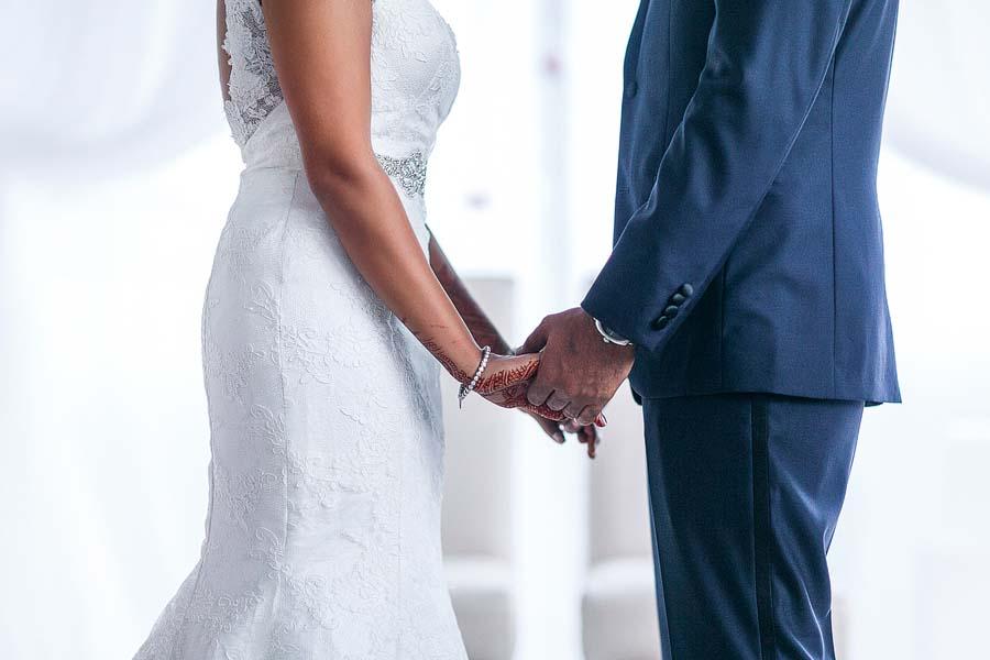 wedding-photographer-middlesex-rahul-khona-11