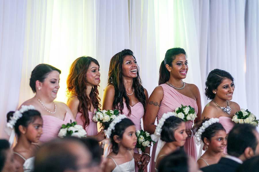 wedding-photographer-middlesex-rahul-khona-13