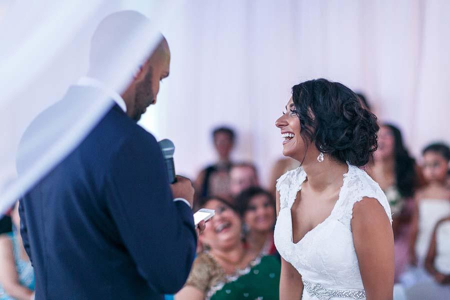 wedding-photographer-middlesex-rahul-khona-14