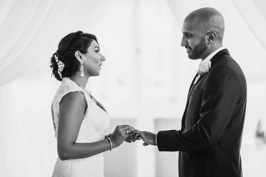 wedding-photographer-middlesex-rahul-khona-16