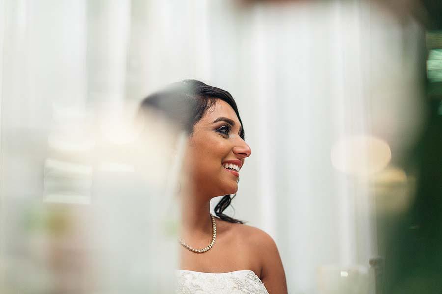 wedding-photographer-middlesex-rahul-khona-27