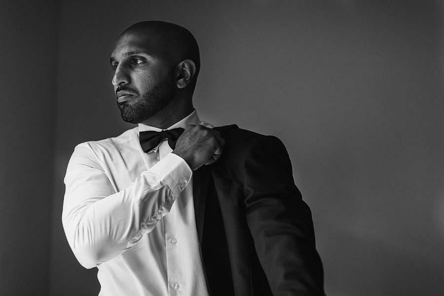 wedding-photographer-middlesex-rahul-khona-29