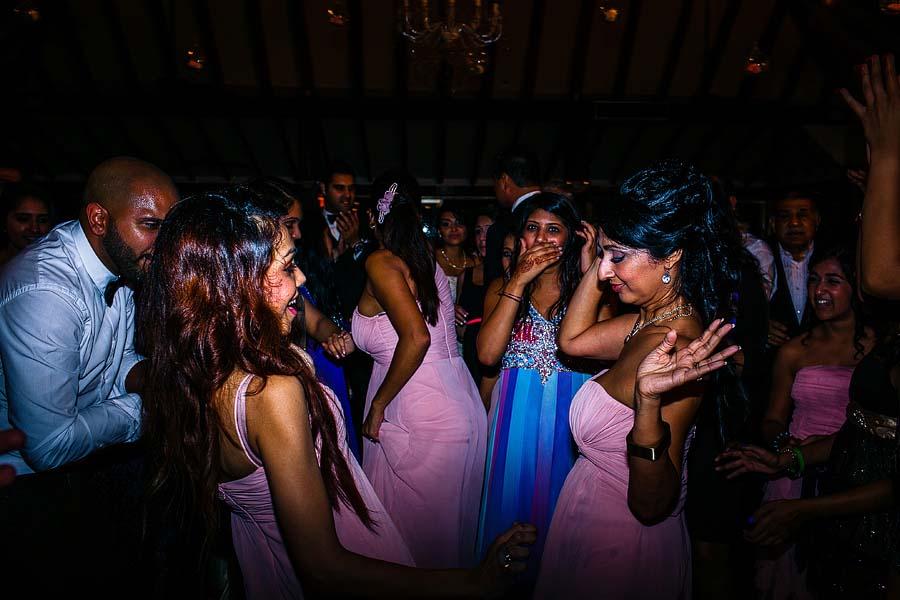 wedding-photographer-middlesex-rahul-khona-33
