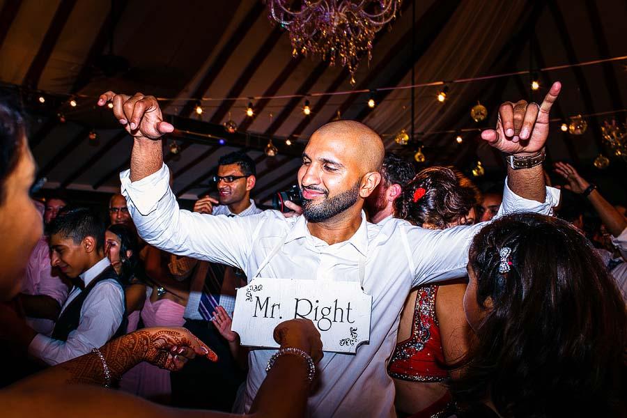 wedding-photographer-middlesex-rahul-khona-35