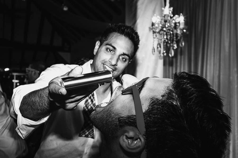 wedding-photographer-middlesex-rahul-khona-37