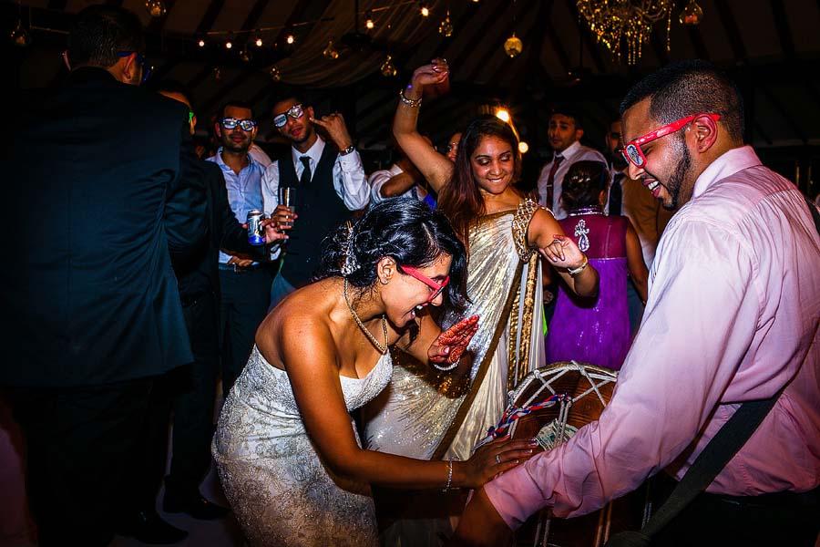 wedding-photographer-middlesex-rahul-khona-38