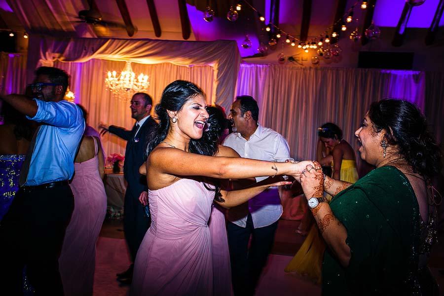 wedding-photographer-middlesex-rahul-khona-40