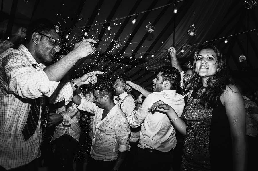 wedding-photographer-middlesex-rahul-khona-43