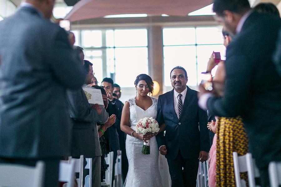 wedding-photographer-middlesex-rahul-khona-9