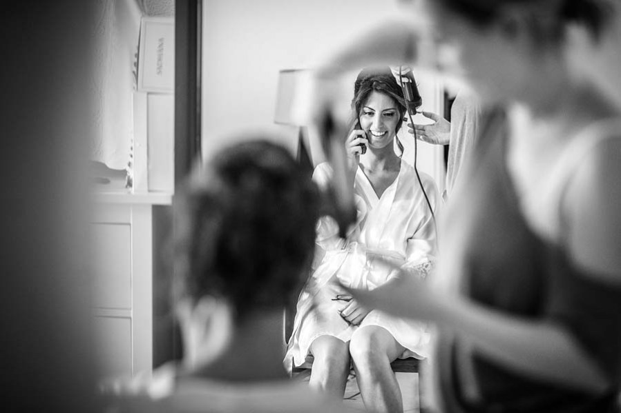 Wedding Photographer Tuscany, Fortunato Caracciolo