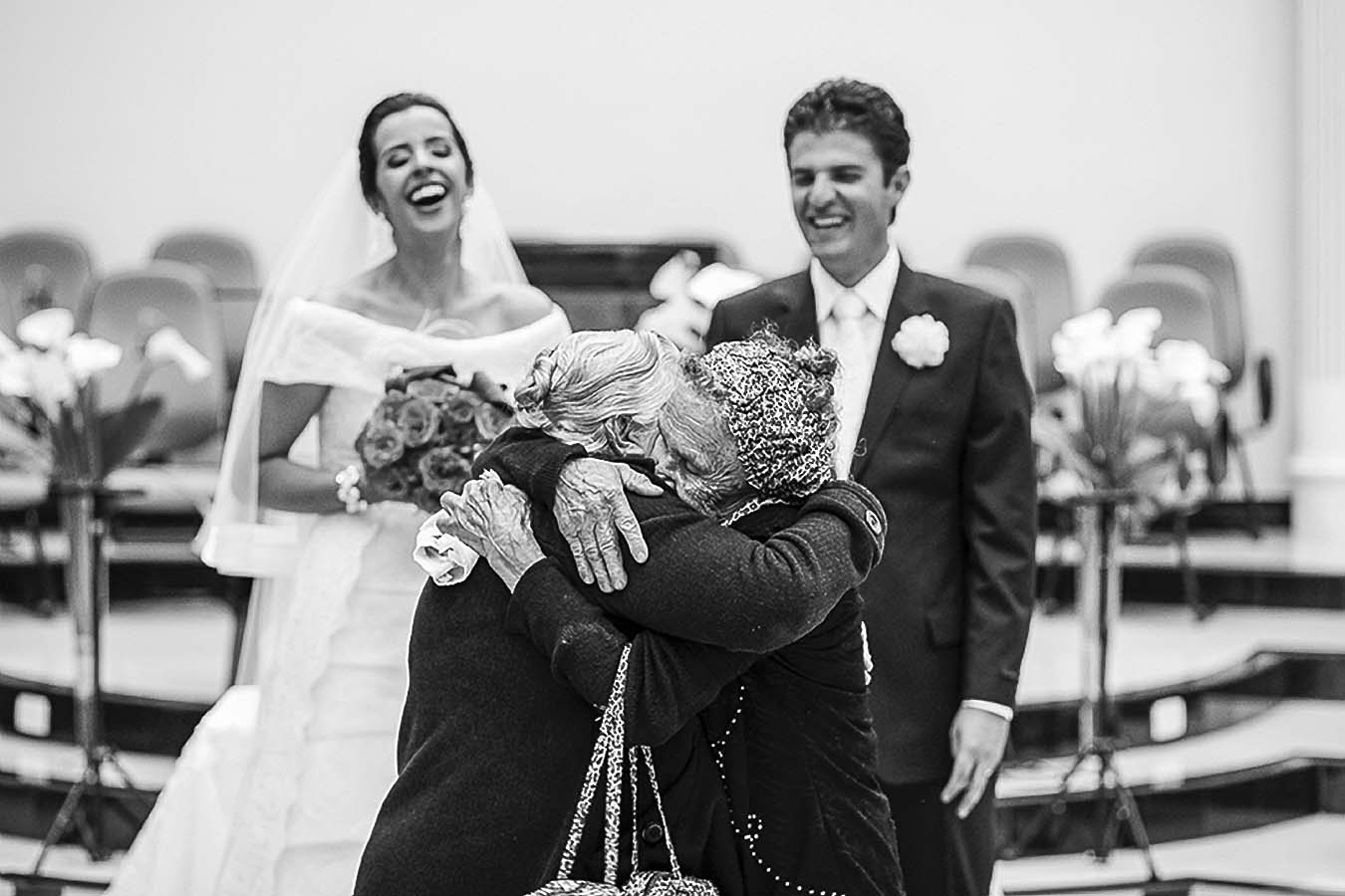 wedding photographer brazil joel rossi