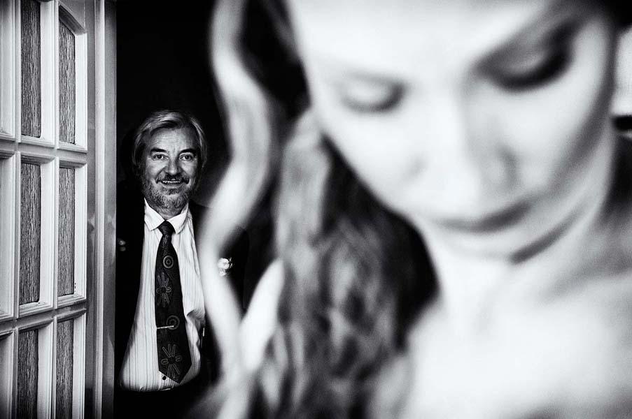 wedding photographer italy Graziano Guerini