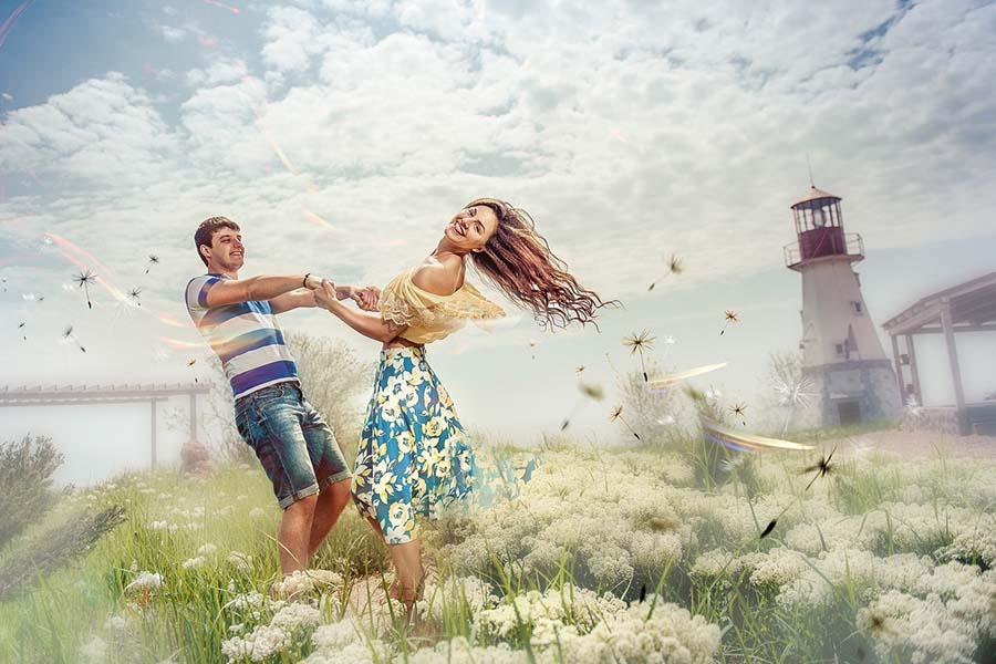 wedding photographer ukraine Irina Skripnik