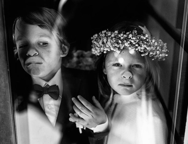Wedding Photographer Italy, Rino Cordella