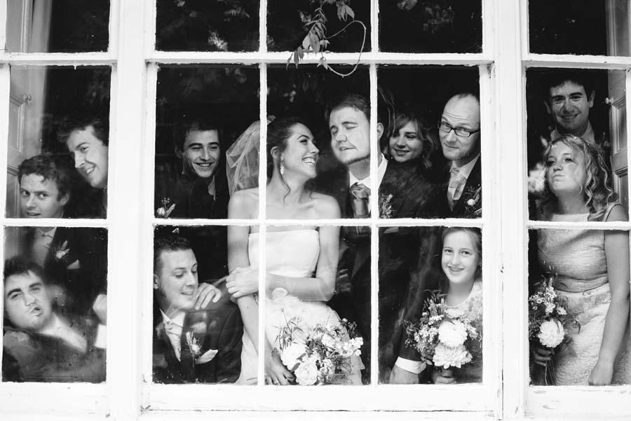funny wedding moments by kari bellamy london