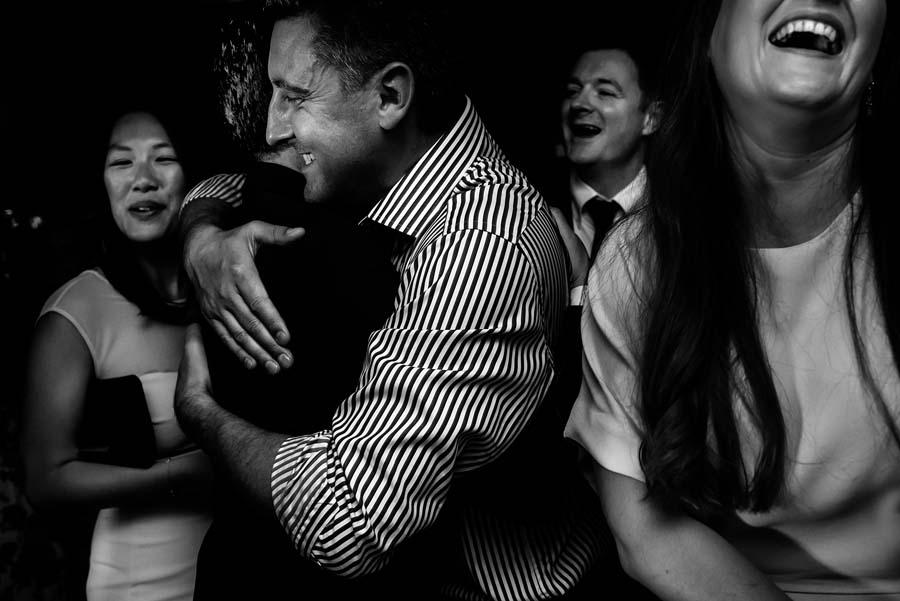 wedding photographer bedford sai digital