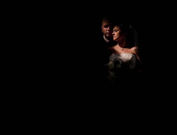 wedding photographer france jacques-mateos