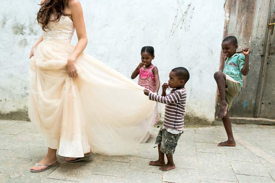 Christophe Viseux Weddings