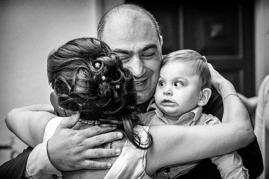 Wedding Photography Shadab