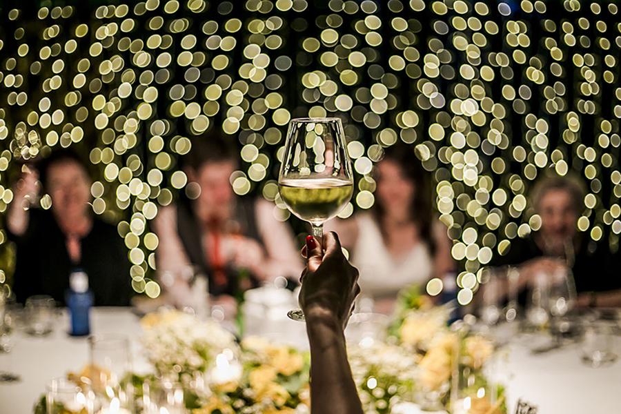 Andreu-Doz-wedding-photography