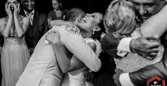 Leandro-Donato-wedding-photographer