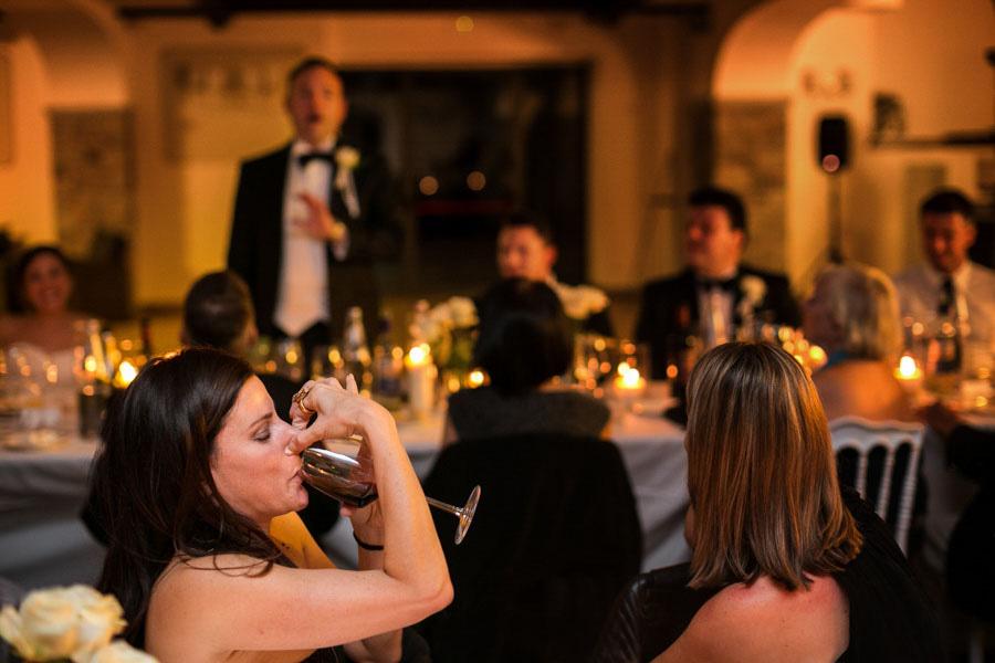 wedding photographer tuscany damiano salvadori