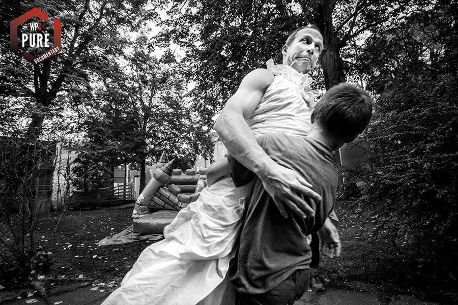 wedding photographer steven herrschaft
