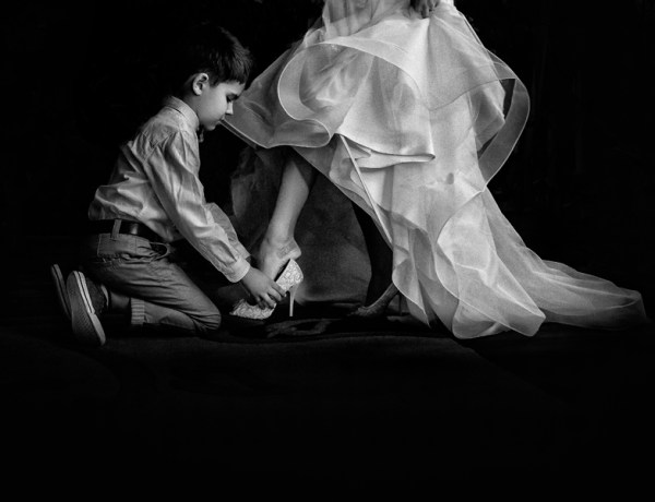 Wedding Photographer Willian Rafael Fotografia Brazil