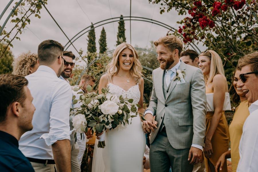 wedding photographer italy marco fantauzzo