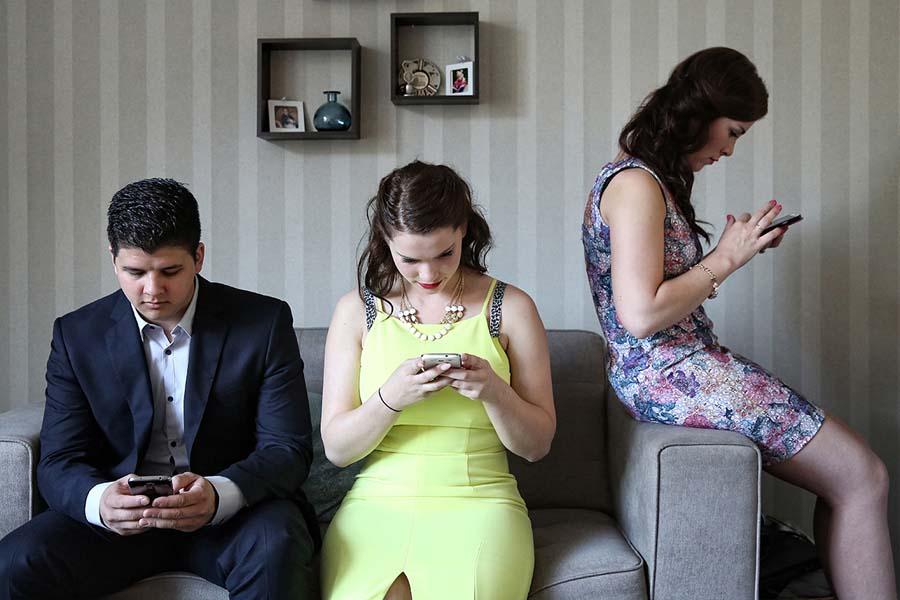 wedding photographer netherlands wim wilmers