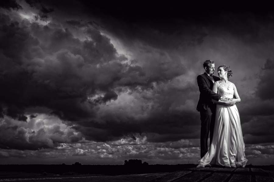 wedding photographer netherlands wim wilmers