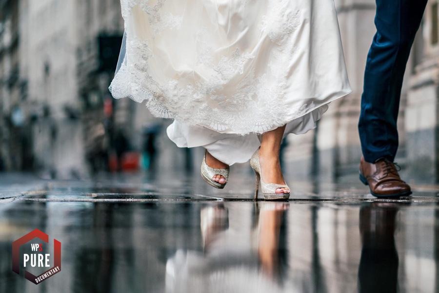 wedding photographer staffordshire andrew billington