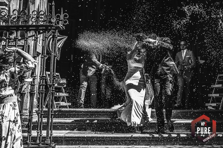 wedding photographer Spain Ernst Prieto