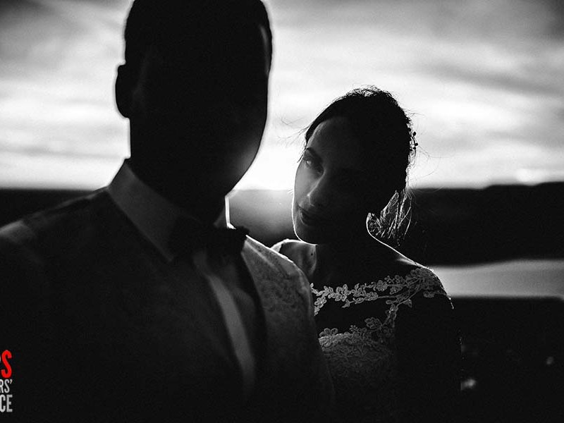 wedding photographer martin hecht germany