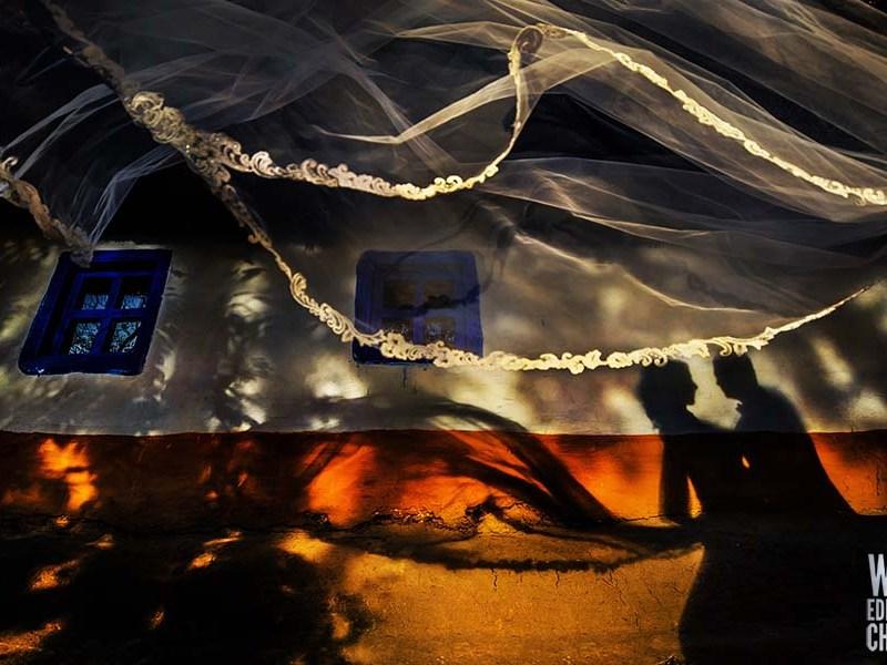Wedding Photgrapher FotoDumbrava Romania