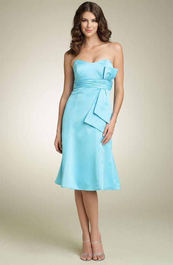 cheap prom dresses 2013 for short girls | http://weddingsguestdress ...