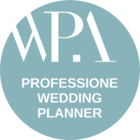 Wedding Planner Academy | Courses