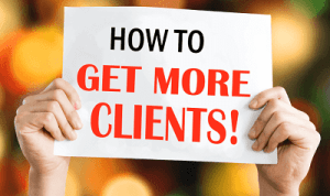 How To Get Clients In The Current Economy: For Freelancers And Service Providers