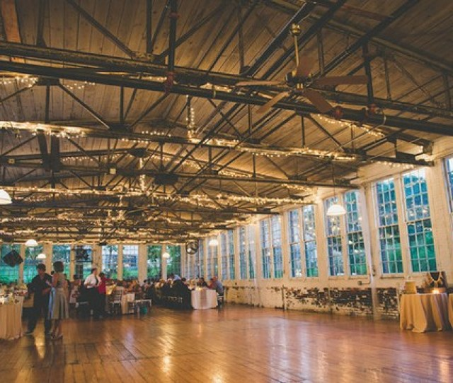 Lace Factory Weddings