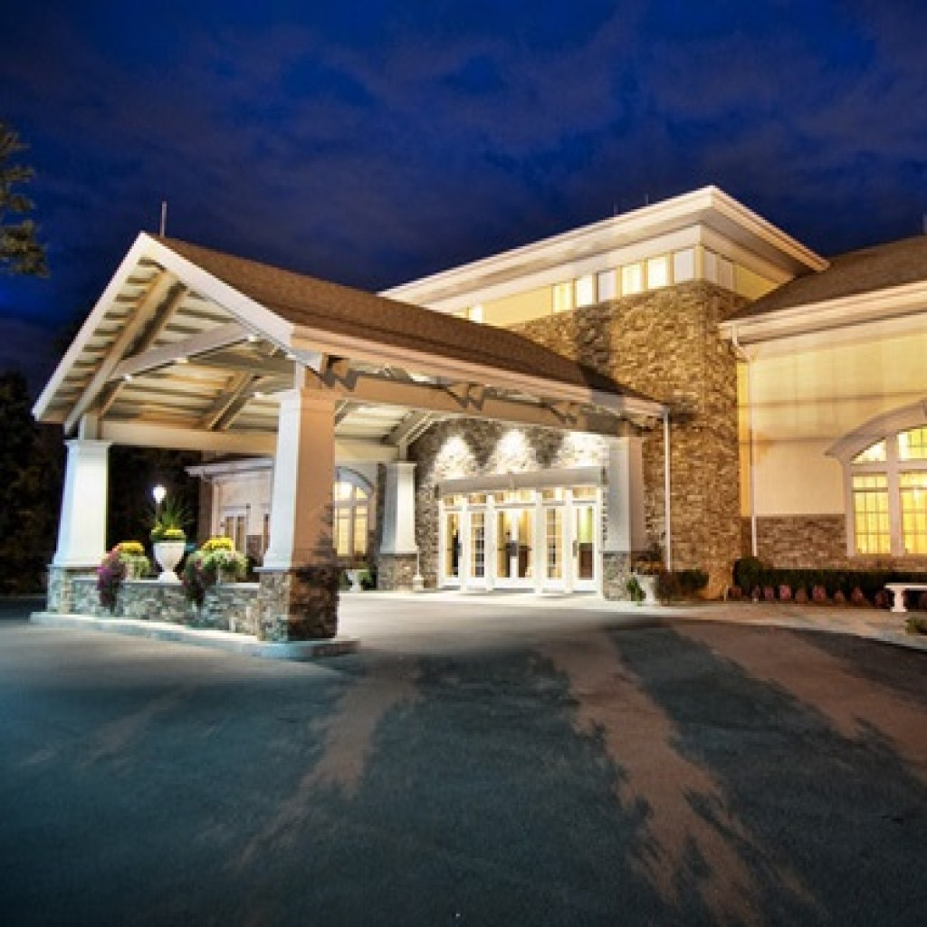The Riverview In Simsbury Ct Wedding Venues Reviews